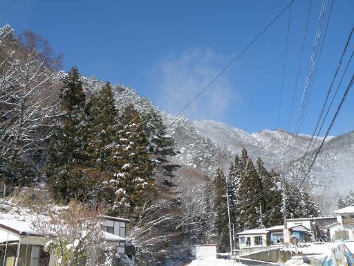 yuki256.jpg