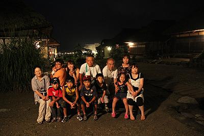 2011 08 15_5209
