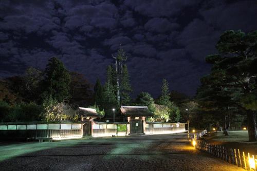 鶴ヶ城 11 5 011