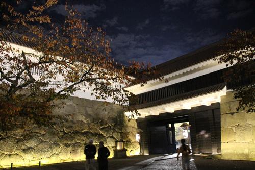 鶴ヶ城 11 5 005