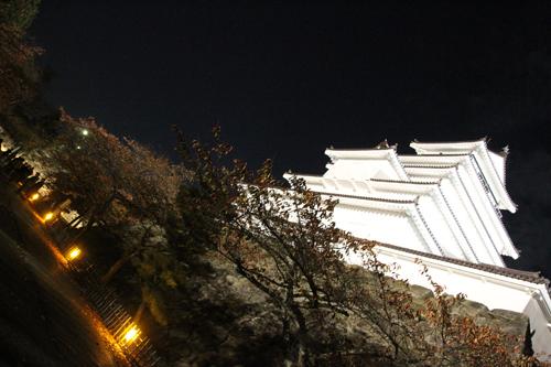 鶴ヶ城 11 5 004