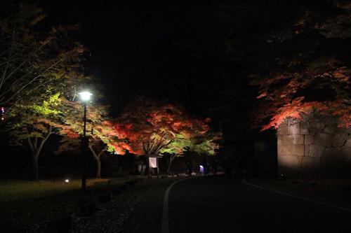 鶴ヶ城 11 5 001