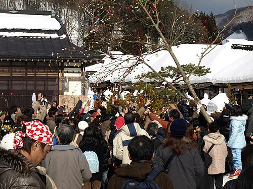 oouchiyukimaturi-danngo0004.jpg
