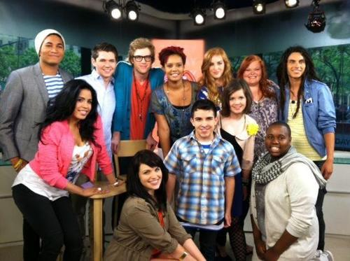 The+Glee+Project+Cast+TheGleeProjectCast.jpg