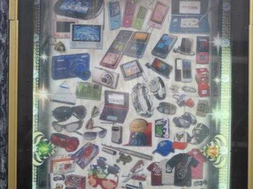 IMG_1684_convert_20121004225939.jpg