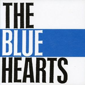 1987-the-blue-hearts