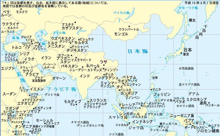 http://blog-imgs-49.fc2.com/h/o/u/houyusha/20111118151750c8b.jpg