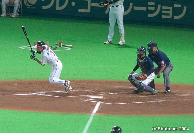 20041209_shibahara.jpg