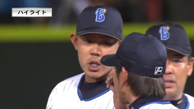【2012.04.20】阪神対横浜DeNA-4回戦 ハイライト.mp4_000170570