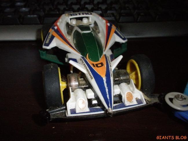 PB201994.jpg