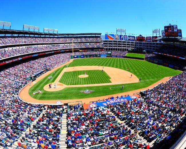 Rangers_Ballpark_in_Arlington.jpg