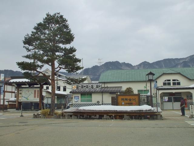 DSCF2606 飛騨古川(640x480)