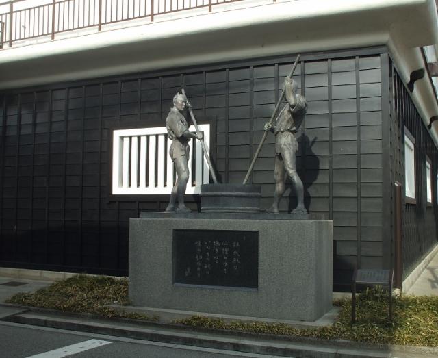DSCF2599 蒲酒造 杜氏の像(640x523)