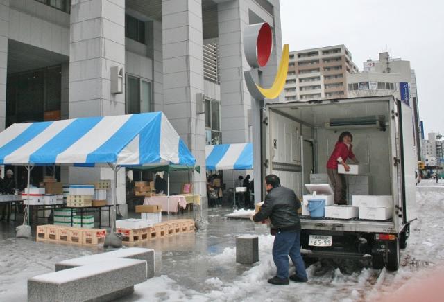 IMG_9541 浜田から魚(640x436)