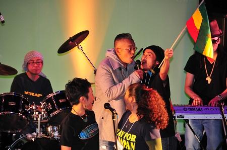 life band(2)