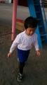 DSC_0037_20131202105212568.jpg