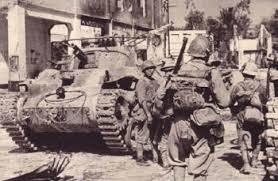 97式中戦車(チハ)