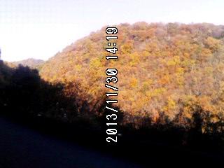 131130_1418~001