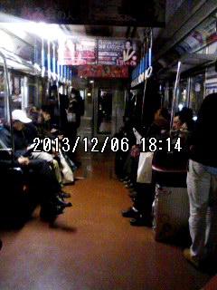 moblog_0f5514cd.jpg