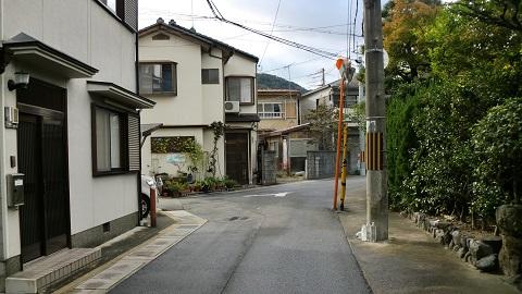 821RD-7013.jpg