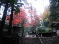 皇大神宮2(福知山)