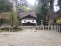 皇大神宮3(福知山)