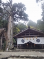 皇大神社4(福知山)