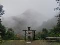 皇大神社6(福知山)