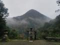 皇大神社8(福知山)