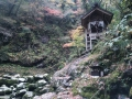 天岩戸神社1(福知山)