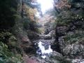 天岩戸神社3(福知山)