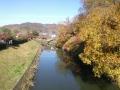 201411竜田川4