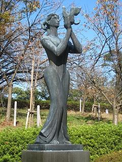 舞鶴引揚げ記念館