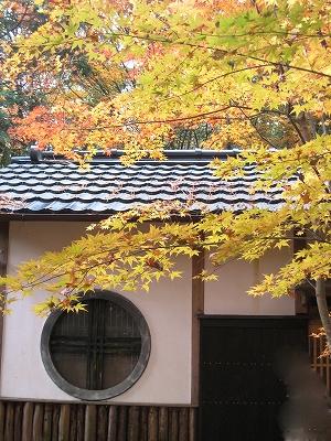 三田・方広寺