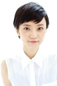 藤井祥子blog用