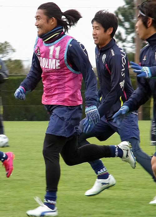 20110312雁ノ巣