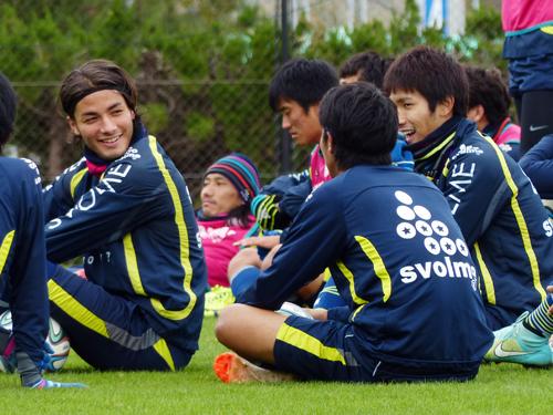 20141114雁ノ巣47