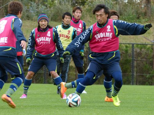 20141114雁ノ巣43