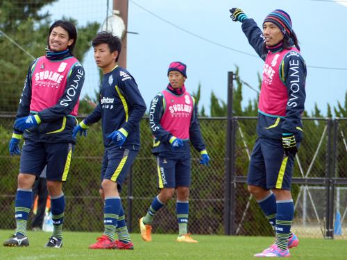 20141114雁ノ巣40
