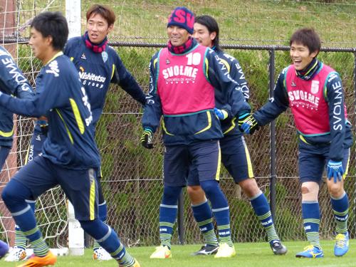 20141114雁ノ巣38