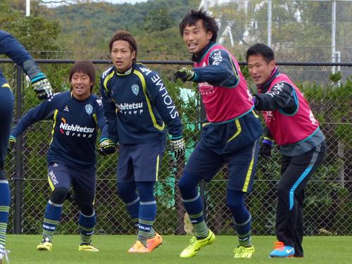 20141114雁ノ巣33