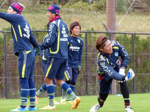 20141114雁ノ巣31
