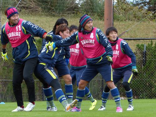 20141114雁ノ巣32