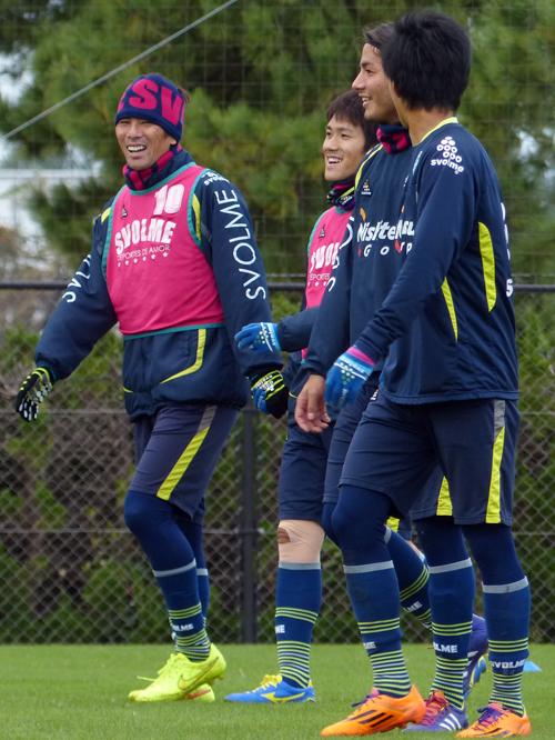 20141114雁ノ巣30