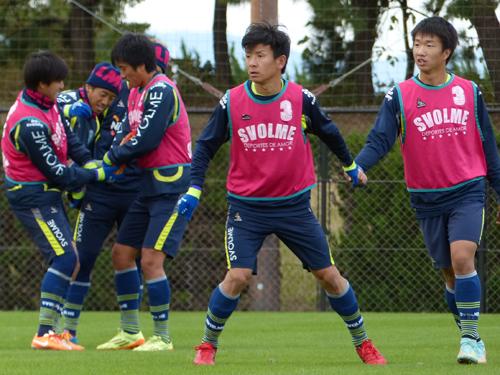 20141114雁ノ巣29