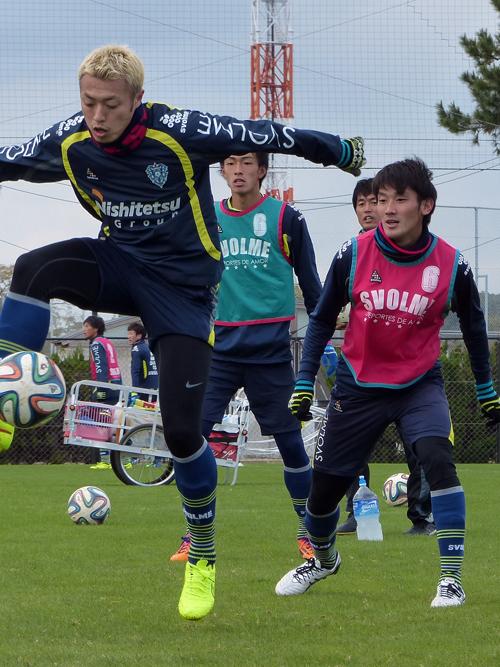 20141114雁ノ巣26