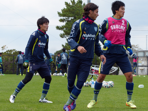 20141114雁ノ巣24
