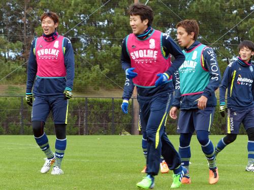 20141114雁ノ巣22