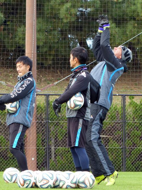 20141114雁ノ巣18