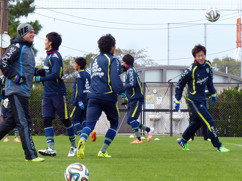 20141114雁ノ巣16
